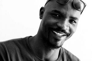 Lassina Kone, Directeur Artistique